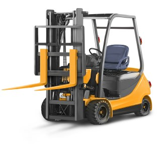 Nottingham Fork Lift Truck  service & repair | Electric Vehicles, Battery Chargers and Lifting Platforms.